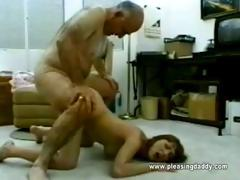 chandler-wants-mature-cock-in-her-pussy
