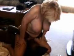 mature-blonde-wife-interracial-facesitting