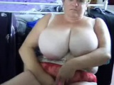 Masturbating on Cam, Free Webcam Porn 17