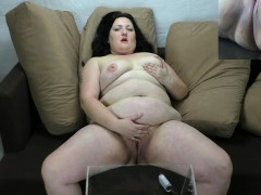 sophia-s-first-porn-movie-dual-screen-squirting