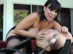 lesbian-milfs-ass-licking-and-machine-fuck