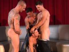 muscle-jock-assfucked-before-cumcovered