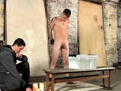 gay-porn-movies-twink-young-nude-black-penis-art-dominant-an