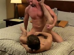 hairy-old-men-gay-fucking-and-rimmed-they-re-not-interested