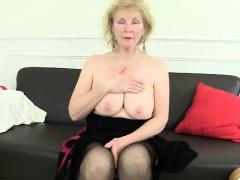english-grannies-are-addicted-to-masturbation
