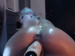 horny-blonde-with-a-machine