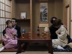 milf-in-heats-mio-okazaki-enjoys-a-wild-fuck