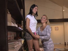 hot-czech-mom-and-teen-lesbian-action