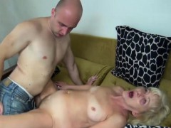 granny-foreplay-with-young-guy