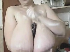 large-tits-from-romania