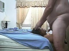 asian-hooker-fucking-hard-fat-hubby