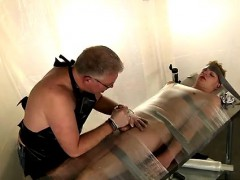 japanese-men-masturbating-strapped-down-and-at-the-grace-of