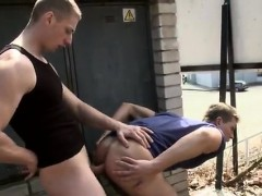 old-nude-gay-guys-group-sex-dudes-have-anal-sex-in-town