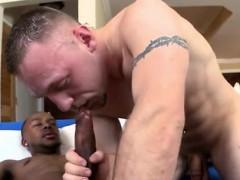 Free Tube Porn Gay Big Cock Blowjobs This Weeks Itsgonnahurt