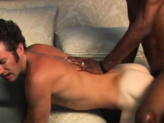 white-guy-does-sloppy-deepthroat-on-a-black-dong