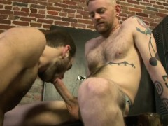 gay-swapping-blowjobs-and-hard-hairy-anal-fuck