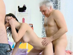 young-girl-experiences-hardcore-fucking-by-old-schlong