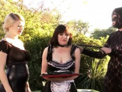bdsm-and-luxury-models-of-kinky-fetish-content