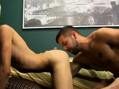 sex-tips-for-your-guy-dustin-cooper-wants-to-give-older-fell