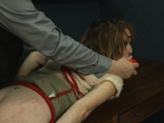 extremely-hardcore-bdsm-rope-coitus-with-anal-action