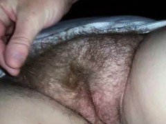 amateur-bbw-getting-her-pussy-fingered