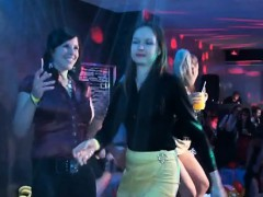 naughty-hotties-are-giving-explicit-pleasures-during-party
