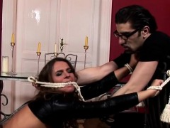 love-bdsm-actions-with-these-amazing-babes