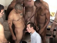 manga-tentacles-sex-boys-gay-for-money-sean-summers-bukkake