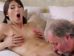 naughty-old-guy-prefers-to-have-sex-with-young-pretty-girls