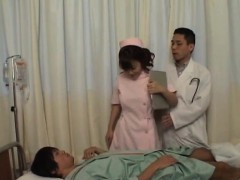 meguru-kosaka-nurse-is-fucked-by-sucked-dick
