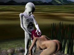 alien-abduction-turns-to-hardcore-fucking-in-a-field