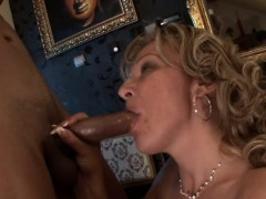 sexy-blonde-granny-takes-a-black-cock-in-her-ass