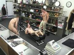 gay-older-men-gangbang-boy-sex-stories-he-was-broke-and-was
