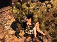 3d-babes-destroyed-by-brutal-orcs