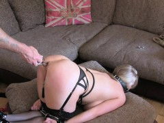 busty-blonde-gets-fucked-in-bdsm