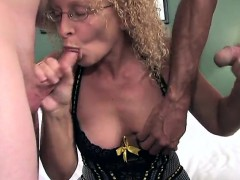 slut-wife-takes-multiple-creampies-in-gangbang