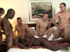 man-sex-dad-gay-double-penetration-from-jail-to-jizz