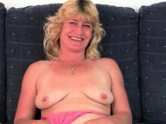 british-mums-best-kept-secret