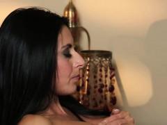 very-tricky-massage-room-of-fine-masseur