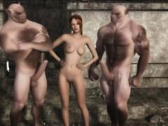3d-ogres-destroy-slave-girls