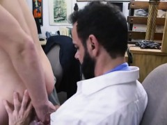 nude-iranian-hunk-male-fuck-me-in-the-ass-for-cash