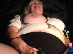 fat-blonde-milf-masturbates-with-toys
