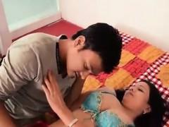 hot-bhabhi-making-romance