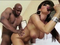 large-tits-vixen-dava-foxx-fucked-and-face-cum-sprinkled
