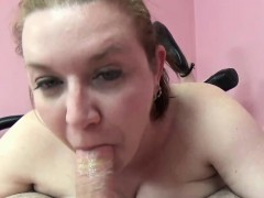 busty-housewife-sinful-skye-is-swallowing-some-dick