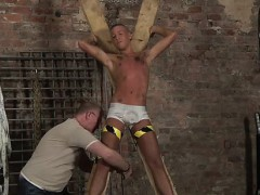 man-and-his-pig-gay-sex-video-slave-boy-made-to-squirt