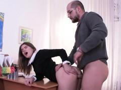 tricky-old-teacher-karolin-drops-her-panties