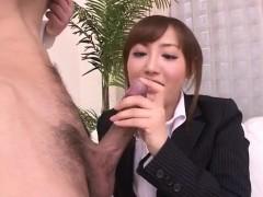 mami-asakura-office-adventure-with-her-boss