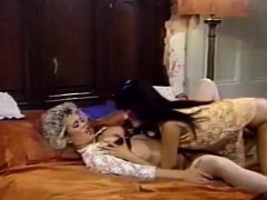 classic-sapphic-licking-laintime