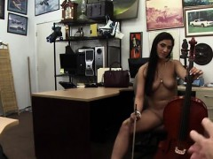lori alexia blowjob veronica is no fool.